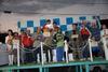 071007_podium1
