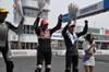 20080412_podium1