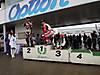 20120317_podium_nm_2